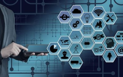 Unleash the Potential of the Internet of Things – IoT
